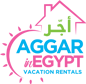 Aggar In Egypt